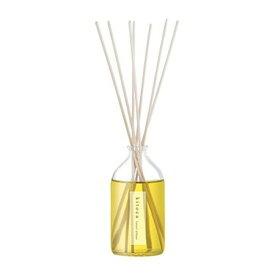 木と果 消臭・芳香剤 90mL ラベンダー&オレンジ オカモト産業