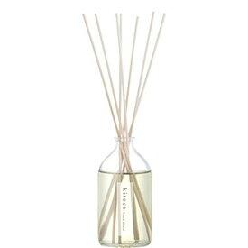 木と果 消臭・芳香剤 90mL ローズマリー&レモン オカモト産業
