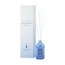 アズラル(AZULALL) 芳香剤 アクアフリージア 90mL 瑞々しいフルーティな香り 6196 オカモト産業