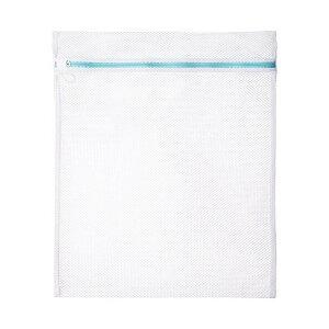 【全品P5倍〜10倍】SP 洗濯ネット 粗目 メッシュ 角型 大 東和産業