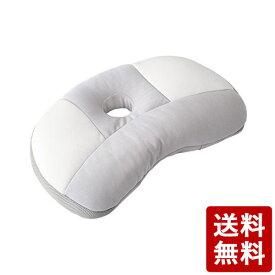 お医者さんの快適枕 ソフト アルファックス