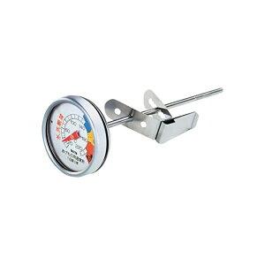 タニタ(TANITA) クックサーモ 揚げもの用温度計 5495B