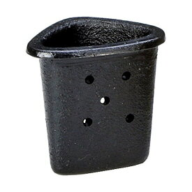 【全品P5倍〜10倍】ぬか漬け用 鋳鉄製 水取り器 NZ-CM 高木金属