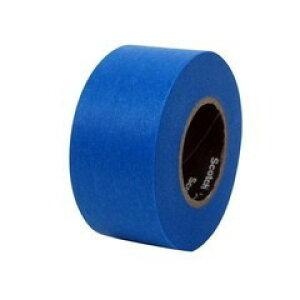 マスキングテープ コンクリートタイル用 S99-24 1P スリーエムジャパン SX0613