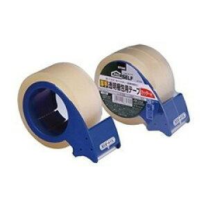 厚手透明梱包用テープCT PK-3900CT 50X50 NITTO ND1605