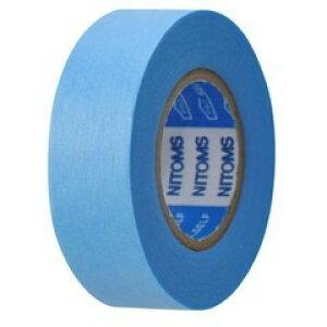 【全品P5〜10倍】マスキングテープ ガラスシーリング18 PT-6 1個POS NITTO NV0625