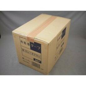 【全品P5倍〜10倍】アイネット布テープ ベージュ 50MMX25M アイネット DS6965KP