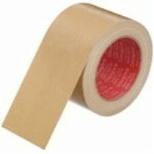 一般梱包用布テープ #3437 75X25 日立マクセル SF4334