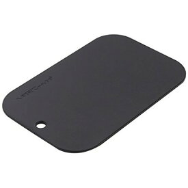 ビタクラフト 抗菌まな板 ブラック 3401 Vita Craft