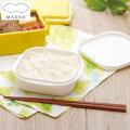 【冷凍ご飯をおいしく食べたい!】冷凍ご飯の保存容器で人気のものを教えて!