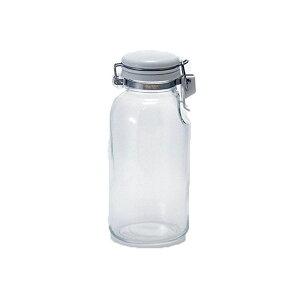 セラーメイト 調味ドレッシングボトル 300 星硝 CODE:204116 見せる収納