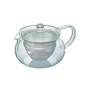 HARIO 茶茶急須 丸450mL ハリオ CODE:215633