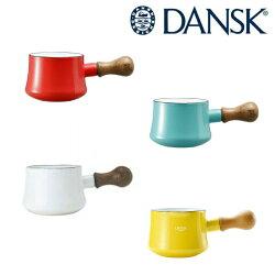 DANSK(ダンスク)KOBENSTYLE(コベンスタイル)バターウォーマー