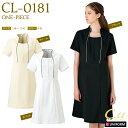 Cl 0181 main
