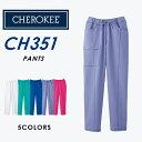 Fol ch351 01