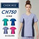 Fol ch750 01