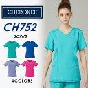 Fol ch752 01