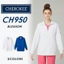 Fol ch950 01