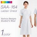 Saa-164-01