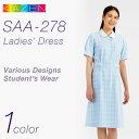 Saa-278-01
