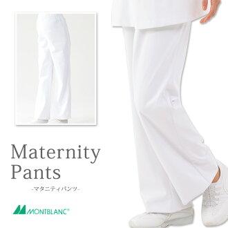 Maternity underwear SUI73-1071