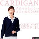 Cardigan219 2b