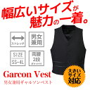 Garcon_vest_198