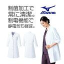 Mz0057 main 2