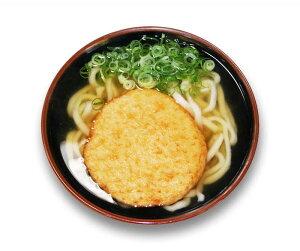 立花うどん 丸天うどん (スープ付) 5人前 九州うどん ギフト