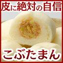Shino_kobuta_t