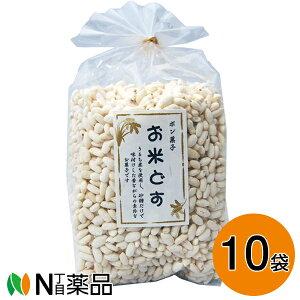 【送料無料】吉川 お米どす 130g×10袋