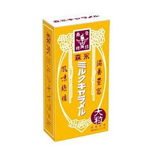 森永 ミルクキャラメル 大箱 149g×5個