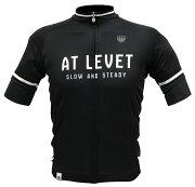【VALETTE/バレット】LEVET(レベット)半袖ジャージ数量限定モデル