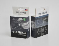 FlyPedalsII(フライペダル2)