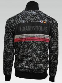 GRANDSTOURS/グランツール