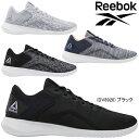 タイムセール!送料無料 リーボック アダラ 2.0 REEBOK レディース ウィメンズ 靴 ウォーキングシューズ DV5257 DV572…