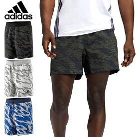 メール便送料無料 アディダス TKY カモ ショーツ adidas メンズ ショートパンツ ハーフパンツ 短パン IXI64 FT7926 FT7927 FT7929