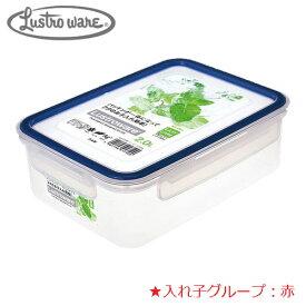 【日本製】 ラストロ イージーケア2.0 A-2175 岩崎工業
