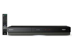 【送料無料!(沖縄および離島は別途)】SONY(ソニー) BDZ-FBT2000 HDD 2TB搭載/ 3番組同時録画