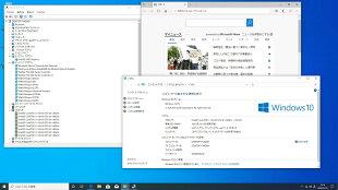 【第10世代Corei7搭載/在庫あり】BTOミニパソコン新品デスクトップCorei7-10510Uメモリ0GB~32GBSSDNVMe0GB~1TBWindows10Pro