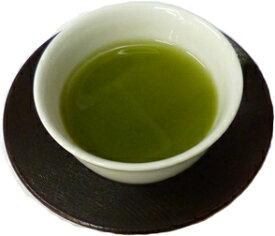 【包装が変わって、生産再開!!】◆粉末緑茶 ちゃっぱ100 10個入り◆【送料無料(ヤマトDM便発送の場合)】【代引・日時指定不可】【緑茶でうがい】【口内フローラ対策】