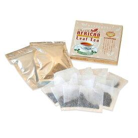 アフリカ紅茶 サライーチ (ティーバッグタイプ) 1箱(2g×30袋)