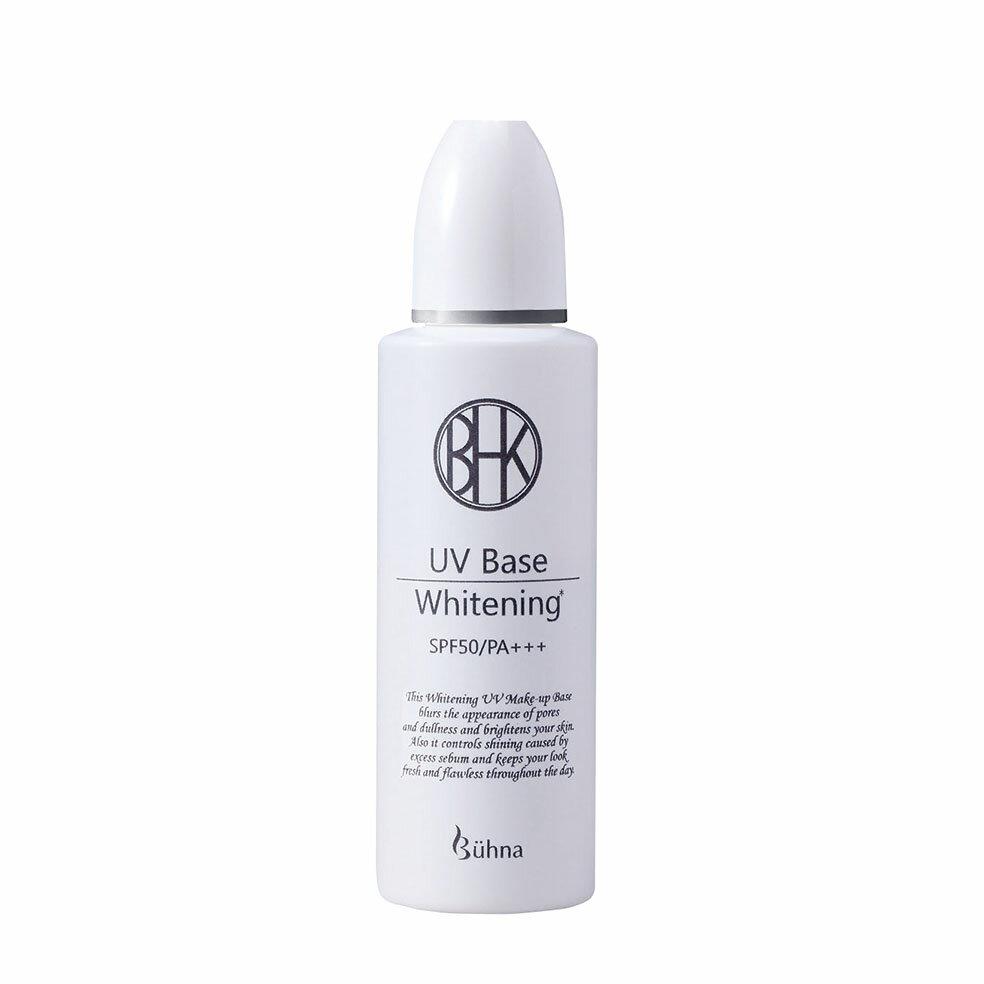 ビューナ 薬用UVホワイトニング50
