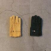 【2019A/W】【GARYLLC】FANCYGROVESBEGメンズ手袋グローブ