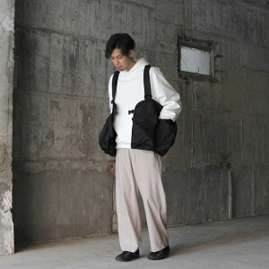 【BATTLELAKEバトルレイク】ベストVEST男性メンズ