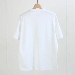 【2020S/S】【UNIVERSALPRODUCTSユニバーサルプロダクツ】2PACKPOCKETT-SHIRTメンズ男性トップスTシャツ
