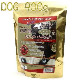最短賞味2021.3・アディクション 犬 ビバ・ラ・ベニソン 900g 全年齢対応 穀物不使用グレインフリー アレルギー対応 ドッグフード ADDICTION 正規品 add11164