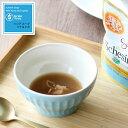 SALE/最短賞味2022.3・シシア 猫 スープ(ツナ&イカ)85g scc673パウチ 成猫用ウェット一般食 キャットフードSchesir正規品