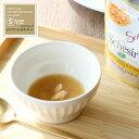 SALE/最短賞味2022.6・シシア 猫 スープ(ピンクサーモン&キャロット)85g scc677パウチ 成猫用ウェット一般食 キャットフードSchesir正規品