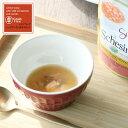 最短賞味2021.12・シシア 猫 スープ(レッドサーモン&キャロット)85g scc678パウチ 成猫用ウェット 一般食 キャットフード Schesir 正規品